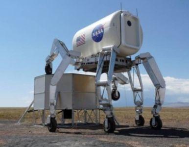 Resultado de imagen de Se prepara el último ingenio robotizado para Marte
